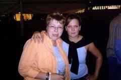 erntedankfest2005_126