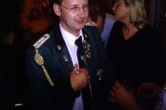 erntedankfest2005_127