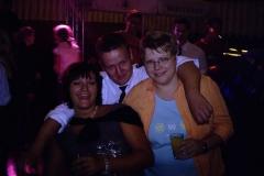 erntedankfest2005_128