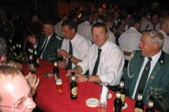erntedankfest2005_130