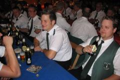 erntedankfest2005_131