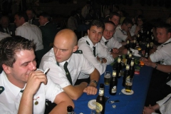 erntedankfest2005_132