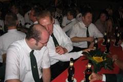 erntedankfest2005_134