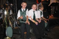 erntedankfest2005_135