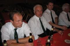 erntedankfest2005_136