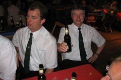 erntedankfest2005_137