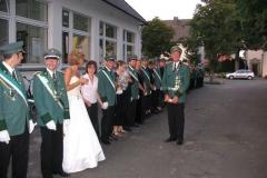 erntedankfest2005_138