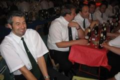 erntedankfest2005_142