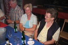 erntedankfest2005_143