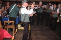 erntedankfest2005_144