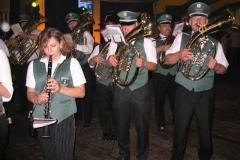 erntedankfest2005_146