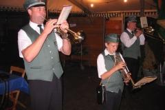 erntedankfest2005_148