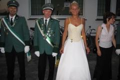 erntedankfest2005_149