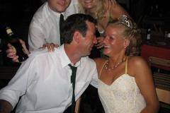 erntedankfest2005_15
