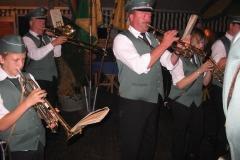 erntedankfest2005_150