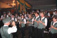 erntedankfest2005_151