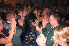 erntedankfest2005_152