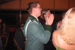 erntedankfest2005_154