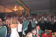 erntedankfest2005_155