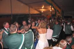 erntedankfest2005_156
