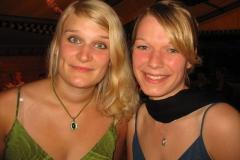 erntedankfest2005_158