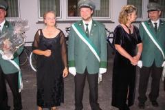 erntedankfest2005_160