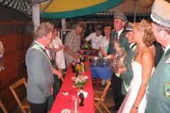erntedankfest2005_161