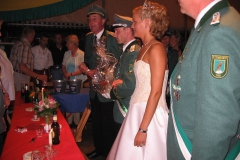 erntedankfest2005_162