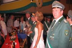 erntedankfest2005_163