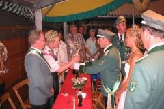 erntedankfest2005_164