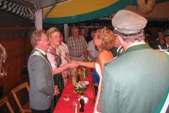 erntedankfest2005_165
