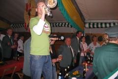 erntedankfest2005_166