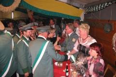 erntedankfest2005_167