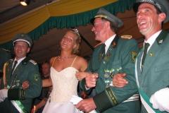 erntedankfest2005_168