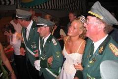 erntedankfest2005_169