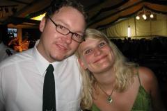erntedankfest2005_17