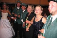 erntedankfest2005_170