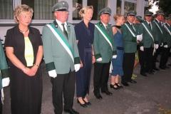 erntedankfest2005_171