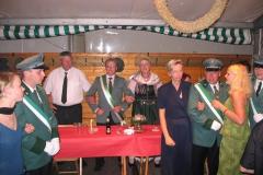 erntedankfest2005_172