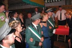 erntedankfest2005_173