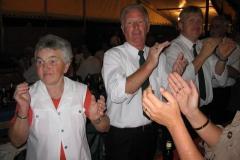 erntedankfest2005_177