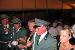 erntedankfest2005_179