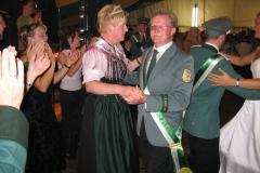 erntedankfest2005_181