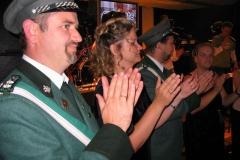 erntedankfest2005_183