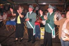 erntedankfest2005_184