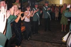 erntedankfest2005_185