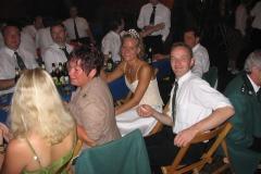 erntedankfest2005_187