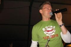 erntedankfest2005_189
