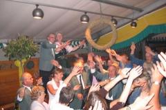 erntedankfest2005_190