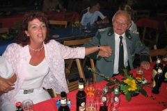 erntedankfest2005_192